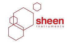 sheen-instruments.jpg