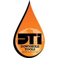 Downhole.png
