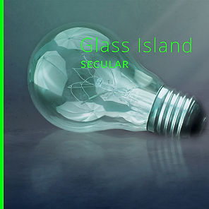 GLASS ISLAND - SECULAR - front cover.jpg