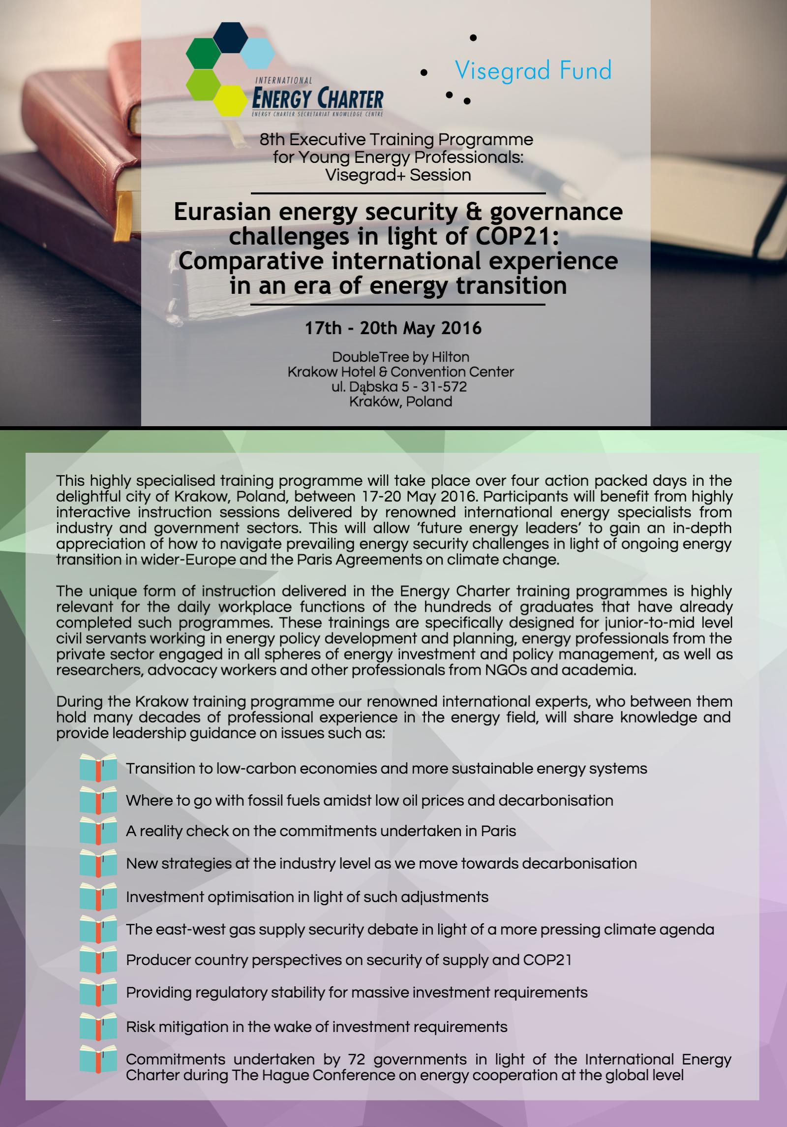 Leaflets for events | Graphic Design | Belgium | Claudia