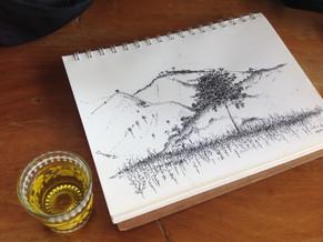 pen_IMG_3326_Original.JPG