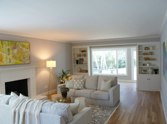 25068 Highway 1 Family room.png