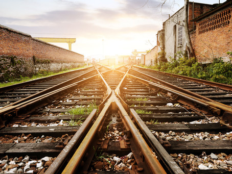 What Can North American Shippers Expect from the CN or CP Merger with KCS?