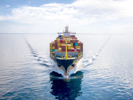 Shippers May See Further Container Carrier Unreliability into 2021