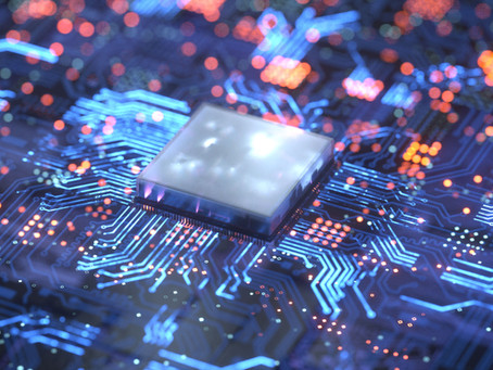The Global Semiconductor Shortage and How it Affects the World Economy