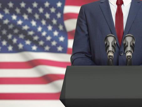 President-Elect Biden's Trade Policies