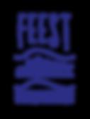 Logo_Feestaanzee_met_onderschrift_blauw.