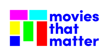 MTM_logo_RGB.png