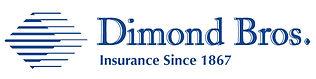 Dimond logo-blue letters.jpg