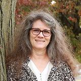 Debbie Derrr-Weaver.JPG
