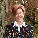 Christine Sevec-Johnson.JPG