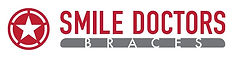Smile Doctors logo.JPG