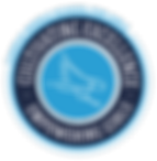 cms_logo (1).png