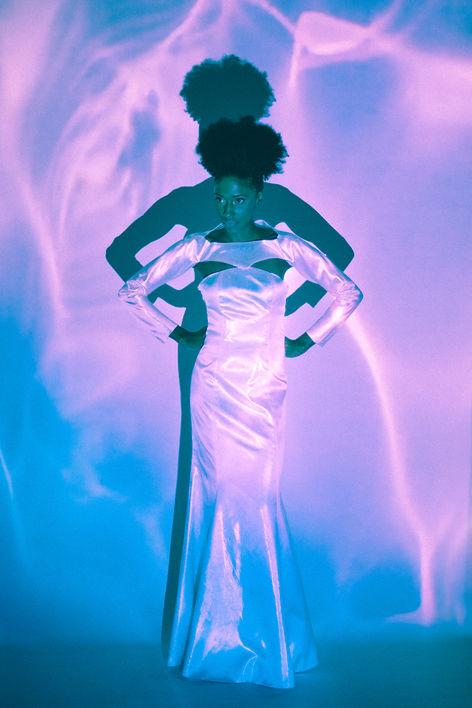 Mariana Nascimento - vestido 4  (1).jpg