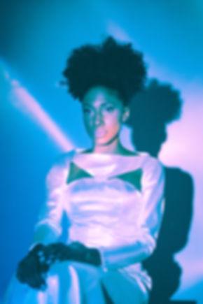 Mariana Nascimento - vestido 4  (3).jpg
