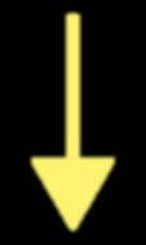 Arrow_Yellow_Tegnebræt_1.png
