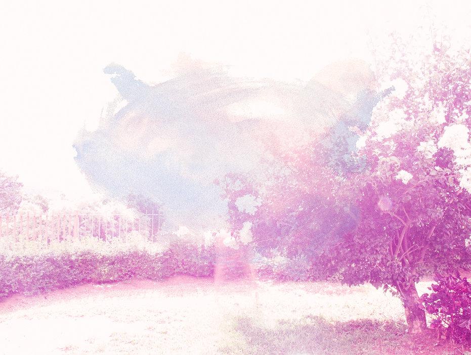 01 Espiritual.jpg
