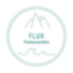Logo_IG_Green_Tegnebræt 1.png
