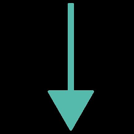 Arrow_Turkis_Tegnebræt_1.png