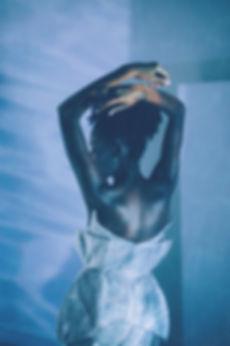 Mariana Nascimento - vestido 1 (5).jpg