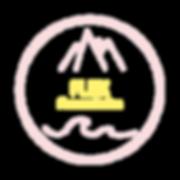 Logo Pink Yellow.png