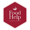 Food Help button.png
