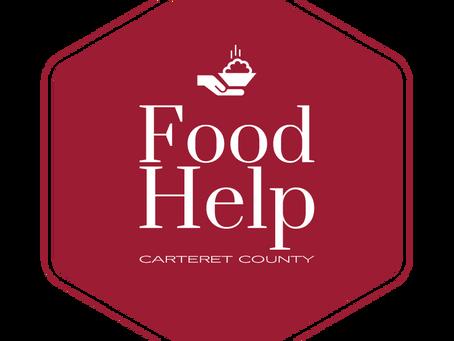 Food Help
