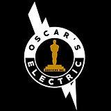 Oscar%20Electric%20-02%20(1)_edited.jpg