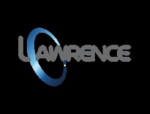 LSRL_Logo Extra-Large.png