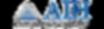 Distributor-Arizona-Industrial-Hardware_