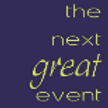 next great event.png