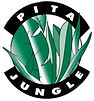 Pita-Jungle_edited_edited_edited_edited.
