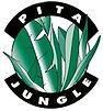 Pita-Jungle_edited_edited_edited_edited.