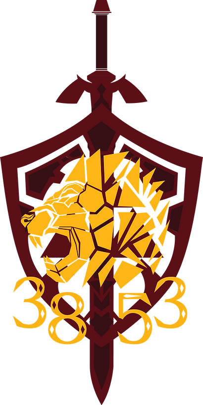 New Logo Png (2).png