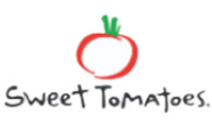 sweet%20tomatoes_edited.png
