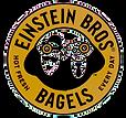 Einstein_Bros._Bagels_logo.png