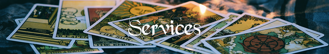 Services-Banner.png