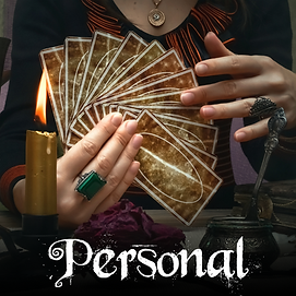 Personal-Services.png