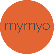myotherapy_wellness_mymyo.png