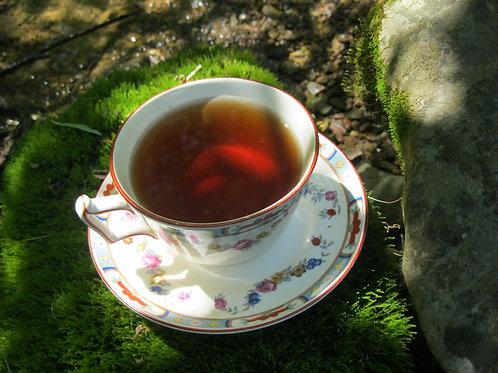 Calm Tea