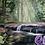 Thumbnail: LAVENDER FOREST FAERIE