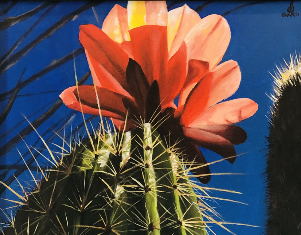 DHSeries 2021_original_20x24_ Tower of Flower_ $2000_ prints coming soon_edited.jpg