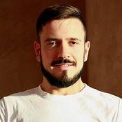 Petar-Petrov.jpg