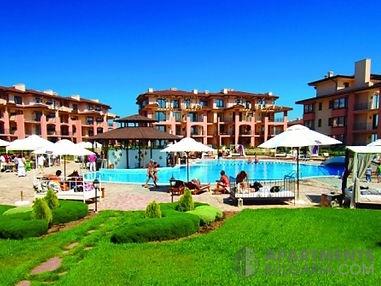 kaliakria-resort-4c_12-big.jpg