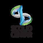 scolio centar logo -web.png