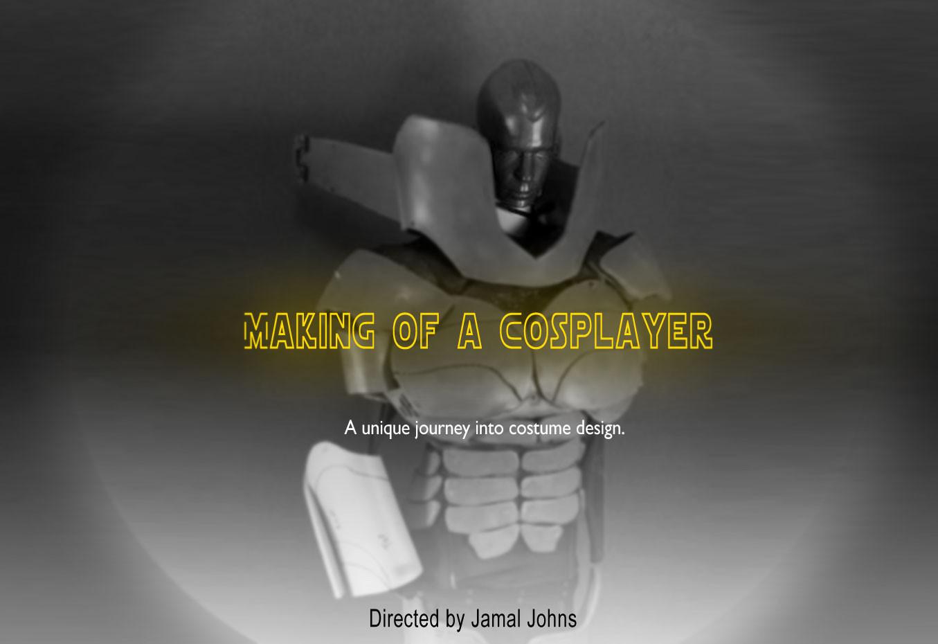 makingofacosplayer.jpg