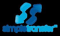 ST_logo L39.png