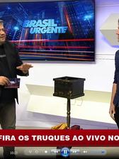 Brasil Urgente.png