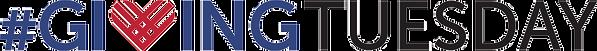 #GT_logo_0_edited.png