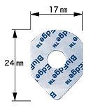 CPR-183.jpg